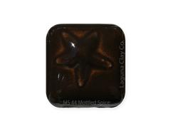 MS-44 Motted Spice