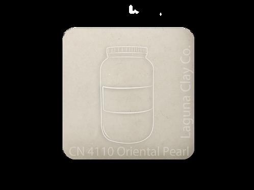 Oriental Pearl  CN4110