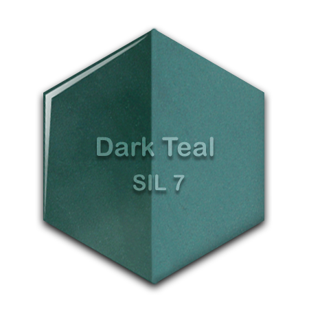 SIL-7 Dark Teal_v4