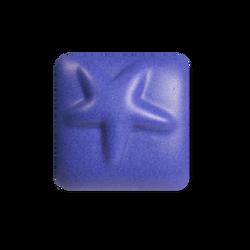 Cobalt Satin