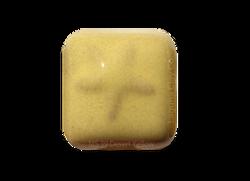 MS-39 Desert Yellow