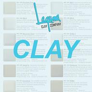 Laguna Clay Catalog
