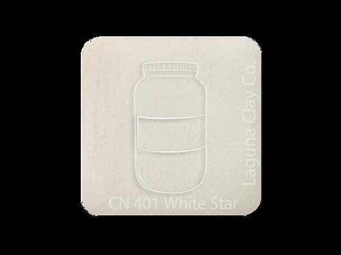 White Star  CN401