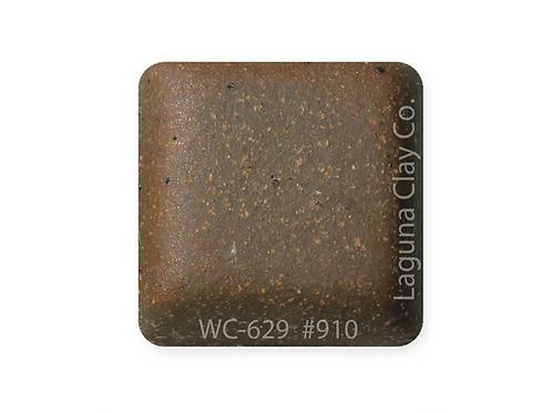 #910  WC629