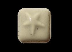 MS-69 Almond Spice