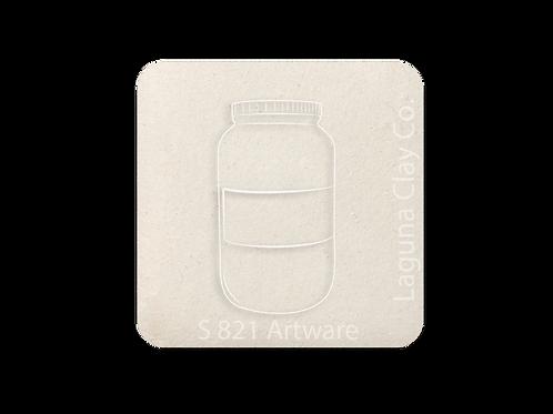 Artware  S821