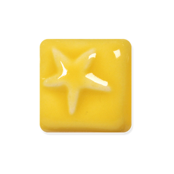 Kitchen Yellow