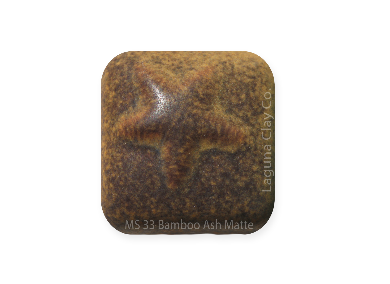 MS-33 Bamboo Ash Matte