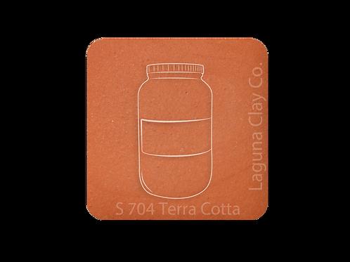 Terra Cotta  S704