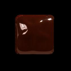 Fudge Brown