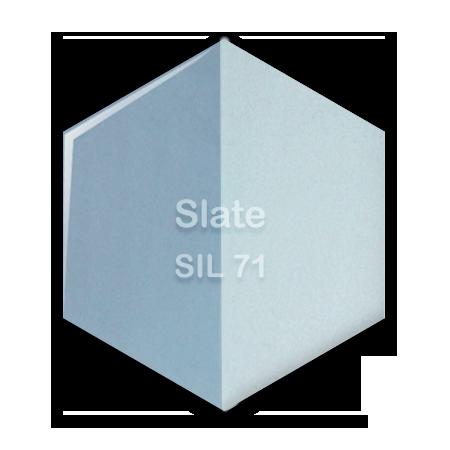 SIL-71 Slate_v4