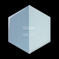 SIL-71 Slate