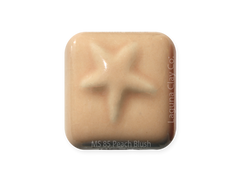 MS-85 Peach Blush