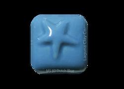 MS-80 Dutch Blue