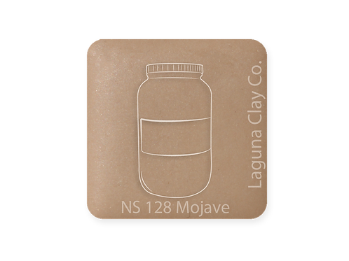 Mojave  NS128
