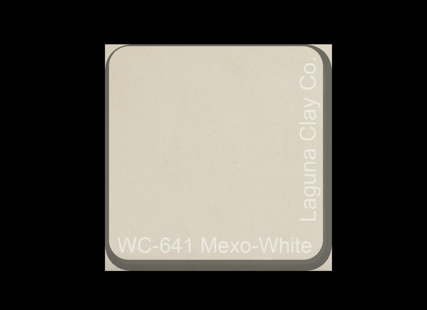 560gr met/álico Foam Clay/® dorado