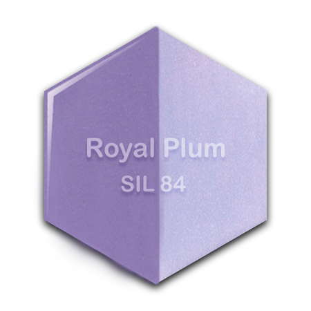 SIL-84 Royal Plum_v4
