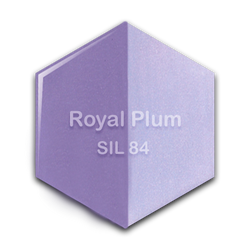 SIL-84 Royal Plum