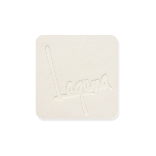 Laguna White  EM330
