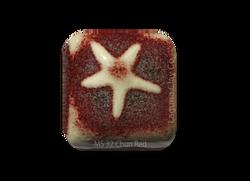 MS-32 Chun Red