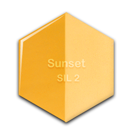 SIL-2 Sunset