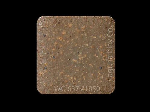 #1050  WC637