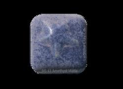 MS-43 Amethyst Matte