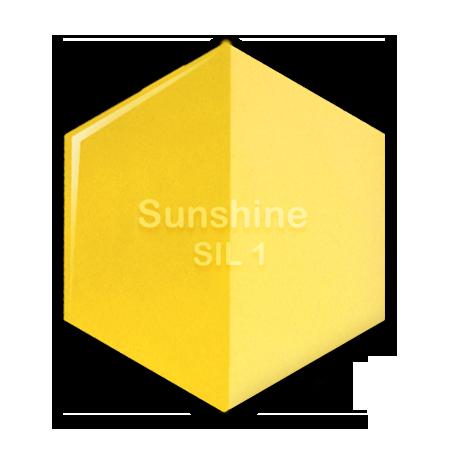 SIL-1 Sunshine