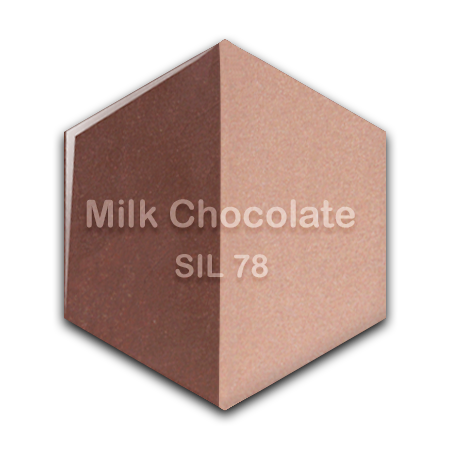 SIL-78 Milk Chocolate_v4