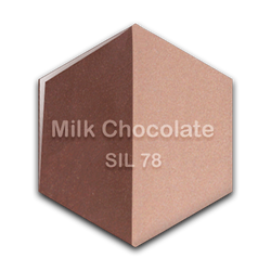 SIL-78 Milk Chocolate