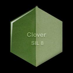 SIL-8 Clover