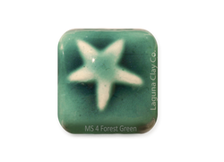 MS-4 Forest Green