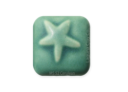 MS-52 Cerulean