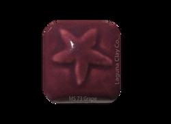 MS-73 Grape