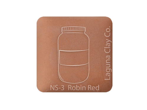 Robin Red  NS3