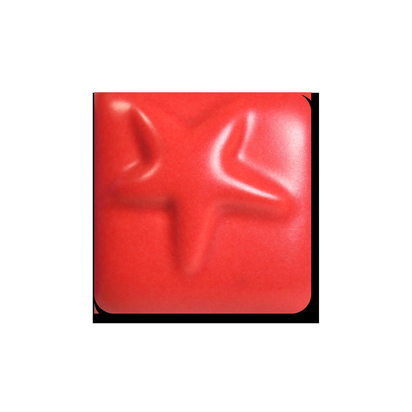 Rouge Satin