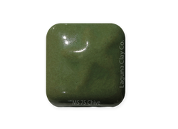 MS-75 Chive