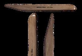 kemper wood tool.png