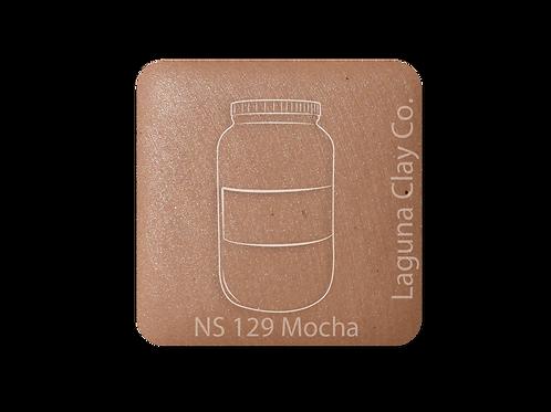 Mocha  NS129