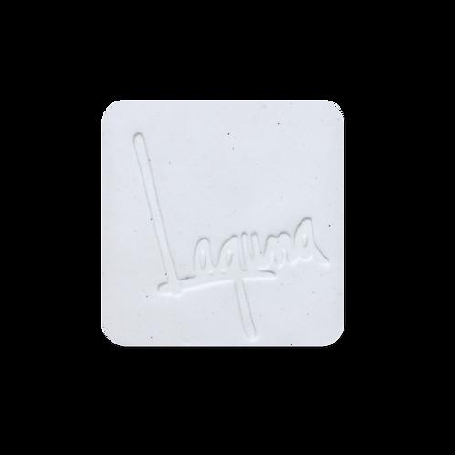 Babu (Porcelain)  WC428