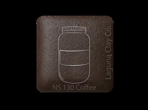 Coffee  NS130