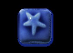MS-20 Royal Blue
