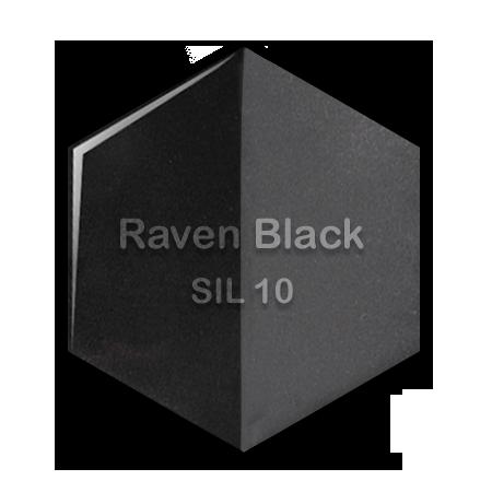 SIL-10 Raven Black_v4