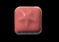 MS-91 Carnation Pink