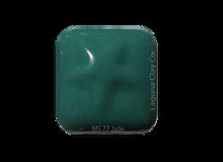 MS-77 Jade