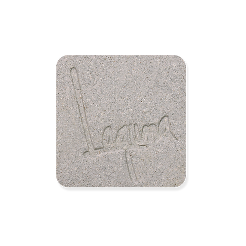 Granite  WC885
