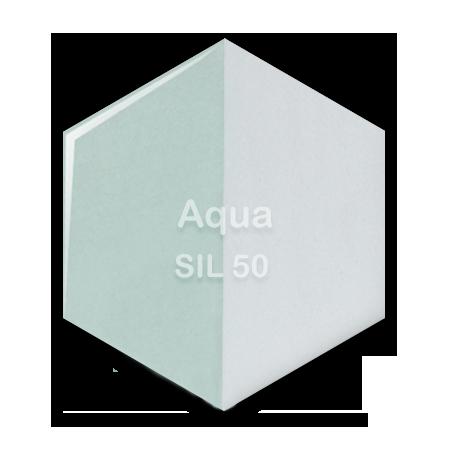 SIL-50 Aqua_v4