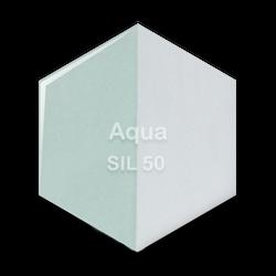 SIL-50 Aqua