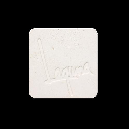 White w/ Sand  EM212