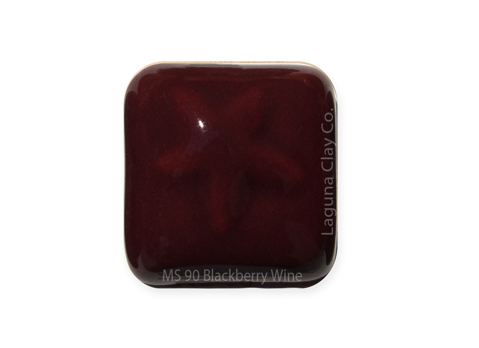 MS-90 Blackberry Wine